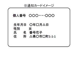 f:id:hideyoshi1537:20150915010355j:plain