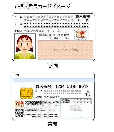 f:id:hideyoshi1537:20150915010446j:plain