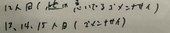 f:id:hideyoshi1537:20150929210601p:plain