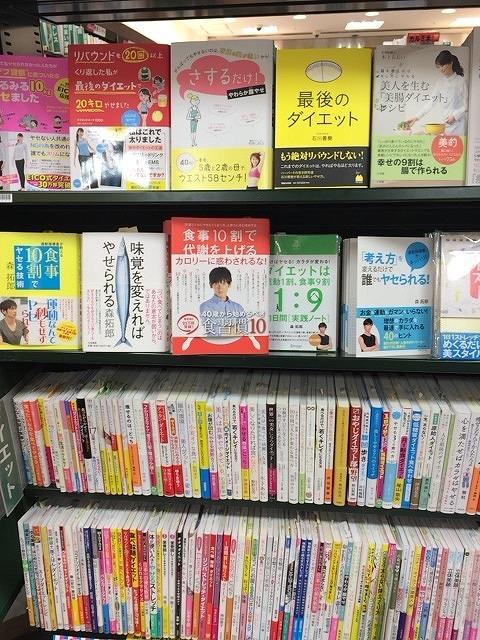 f:id:hideyoshi1537:20151004133738j:plain