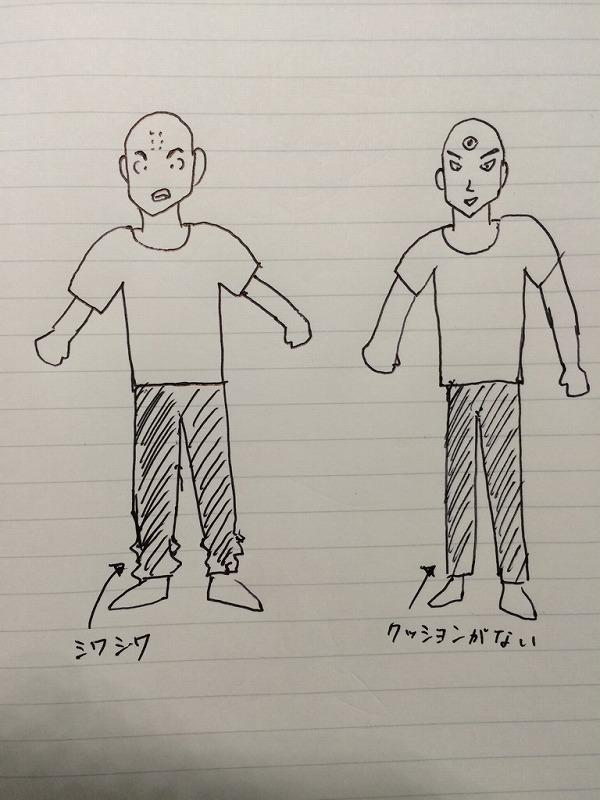 f:id:hideyoshi1537:20151017151111j:plain