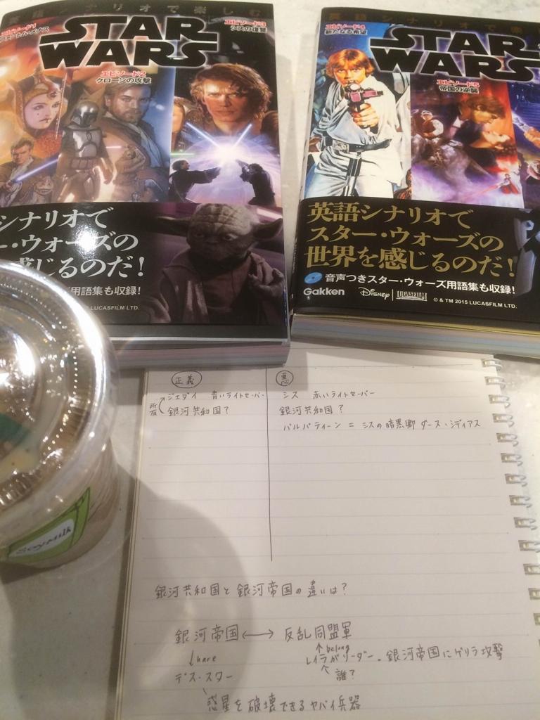 f:id:hideyoshi1537:20151223153047j:plain