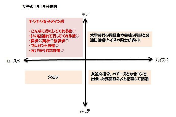 f:id:hideyoshi1537:20160130220324j:plain