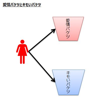 f:id:hideyoshi1537:20160202012722j:plain
