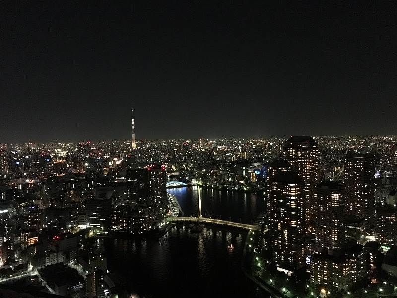 f:id:hideyoshi1537:20160216010049j:plain