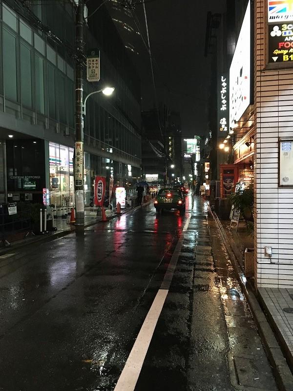 f:id:hideyoshi1537:20160221125312j:plain