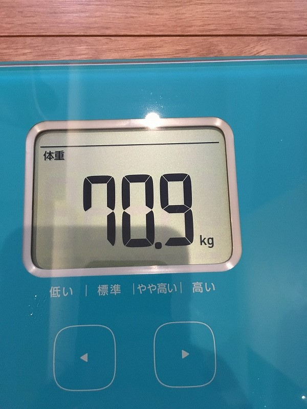f:id:hideyoshi1537:20160330123100j:plain