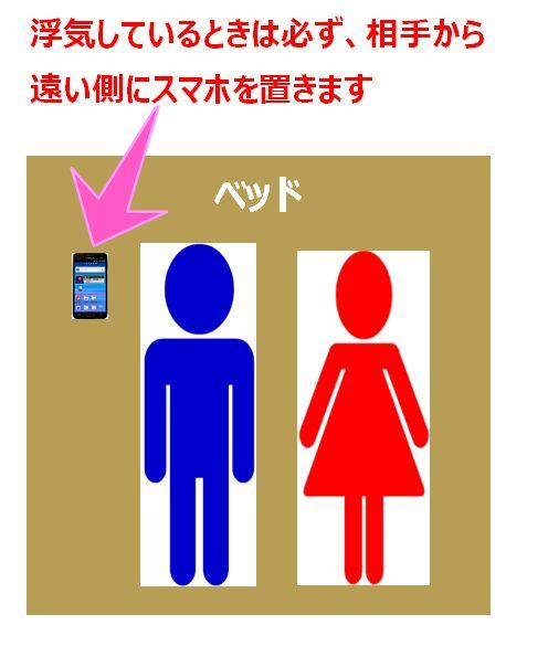 f:id:hideyoshi1537:20160430114047j:plain