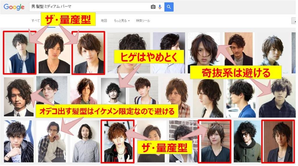 f:id:hideyoshi1537:20160508143805j:plain