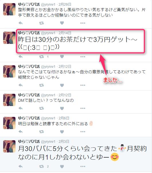f:id:hideyoshi1537:20160613222950p:plain