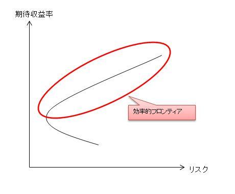 f:id:hideyoshi1537:20160723185049j:plain