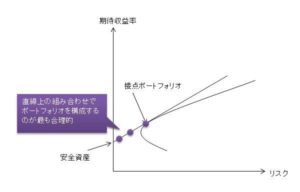 f:id:hideyoshi1537:20160723185127j:plain