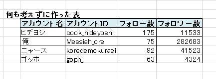 f:id:hideyoshi1537:20161119223630j:plain