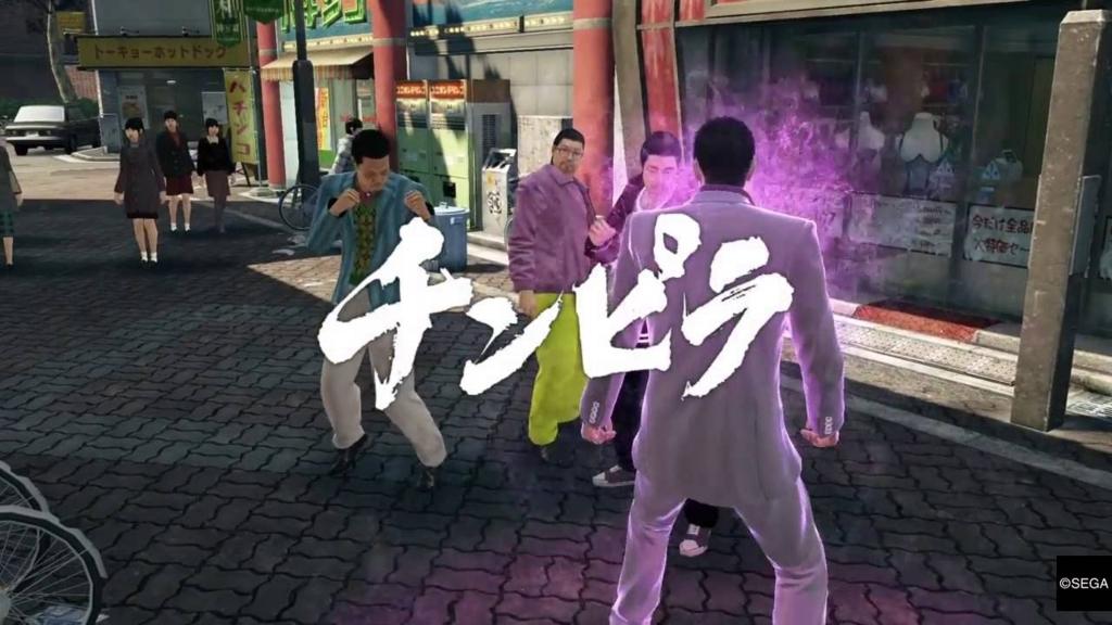 f:id:hideyoshi1537:20170105180144j:plain