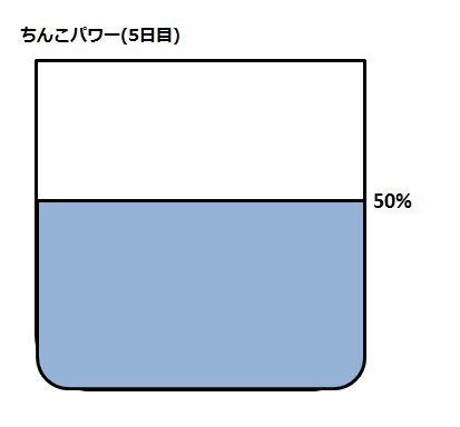 f:id:hideyoshi1537:20170308230908j:plain
