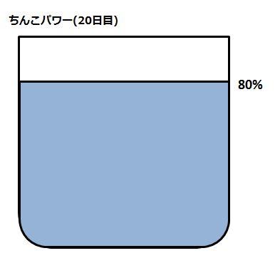 f:id:hideyoshi1537:20170308230949j:plain
