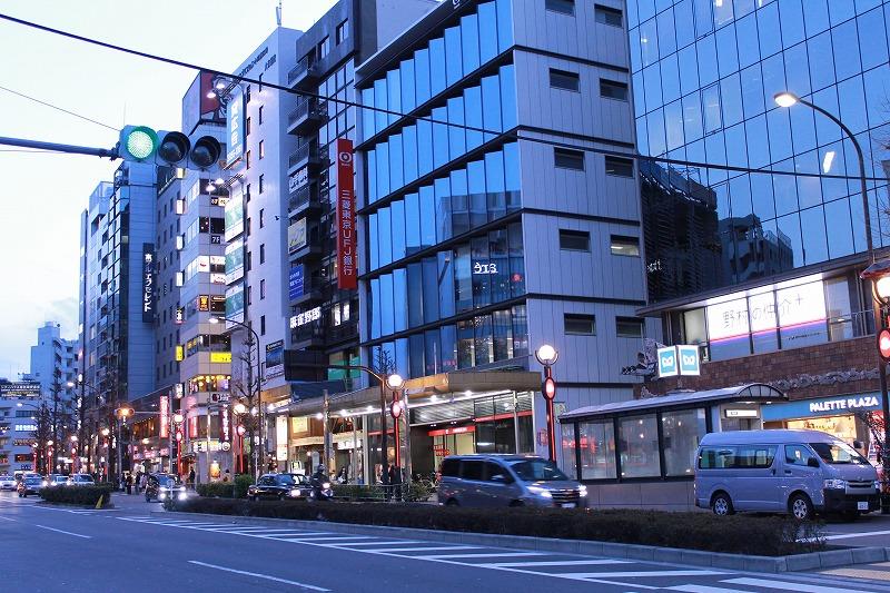 f:id:hideyoshi1537:20170325140248j:plain