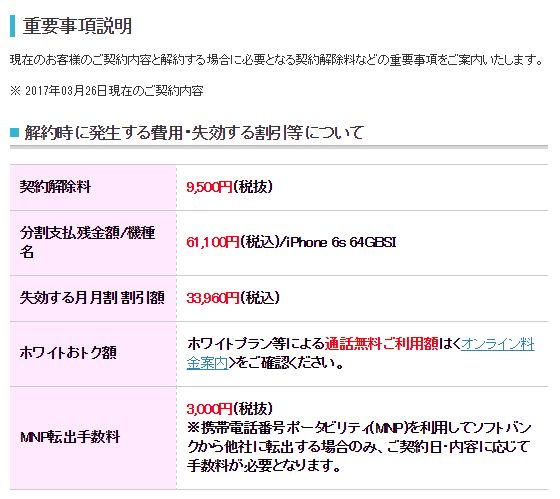 f:id:hideyoshi1537:20170406225047j:plain