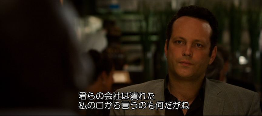 f:id:hideyoshi1537:20170411234235j:plain