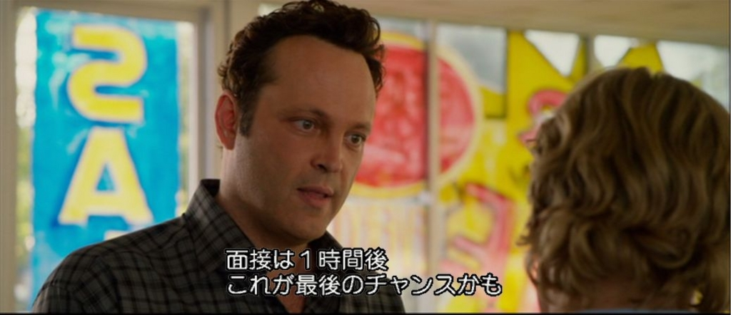 f:id:hideyoshi1537:20170411234332j:plain