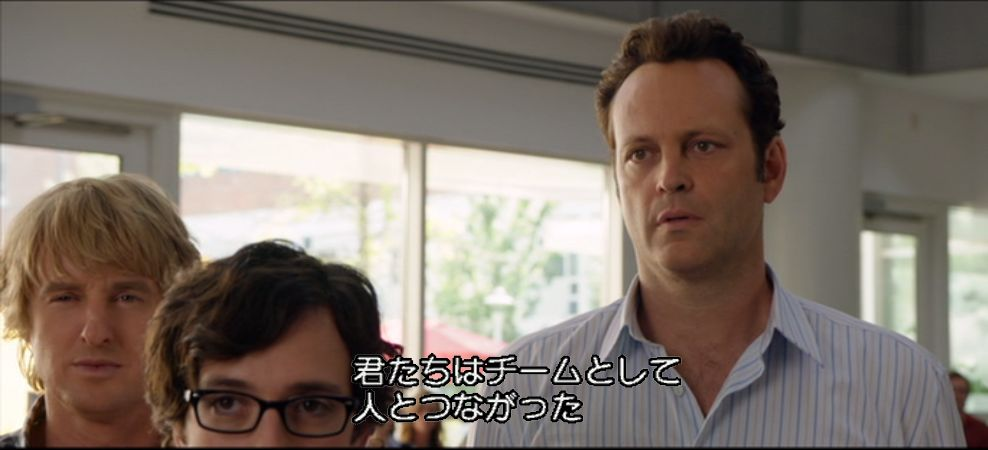 f:id:hideyoshi1537:20170412000011j:plain
