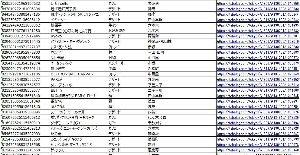 f:id:hideyoshi1537:20170421193813j:plain