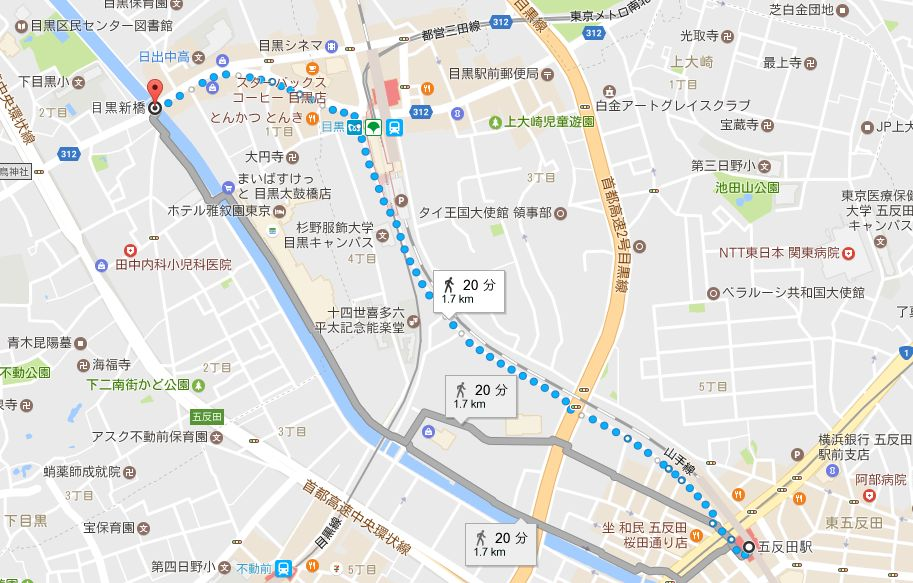 f:id:hideyoshi1537:20170423202050j:plain