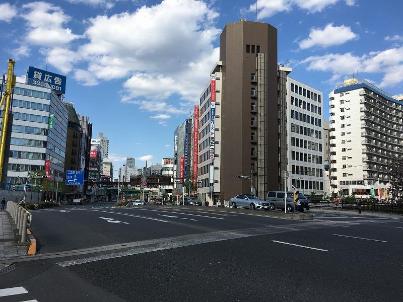 f:id:hideyoshi1537:20170423202414j:plain