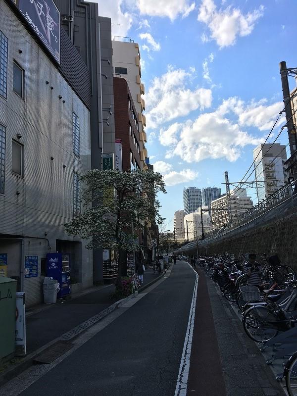 f:id:hideyoshi1537:20170423202524j:plain