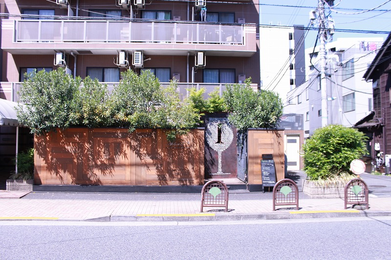 f:id:hideyoshi1537:20170429223503j:plain