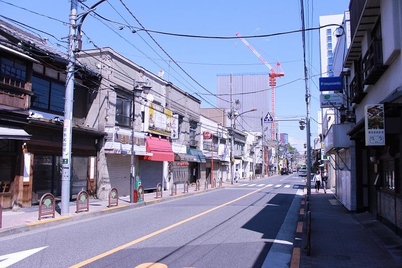 f:id:hideyoshi1537:20170429223515j:plain