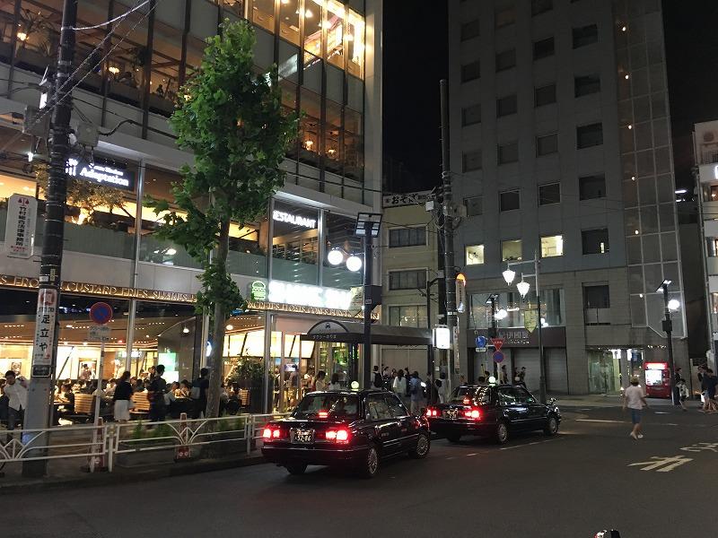 f:id:hideyoshi1537:20170604224242j:plain
