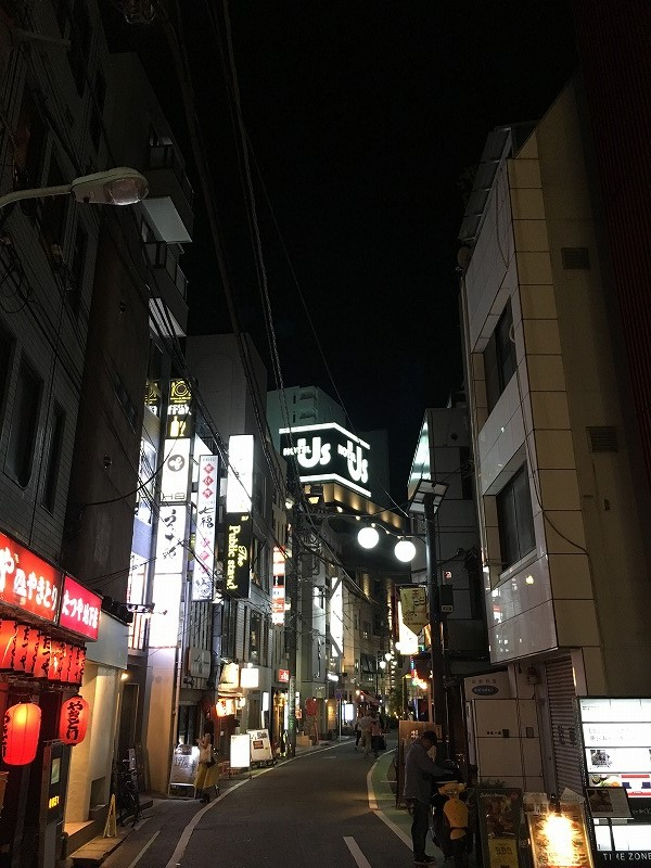 f:id:hideyoshi1537:20170604224305j:plain