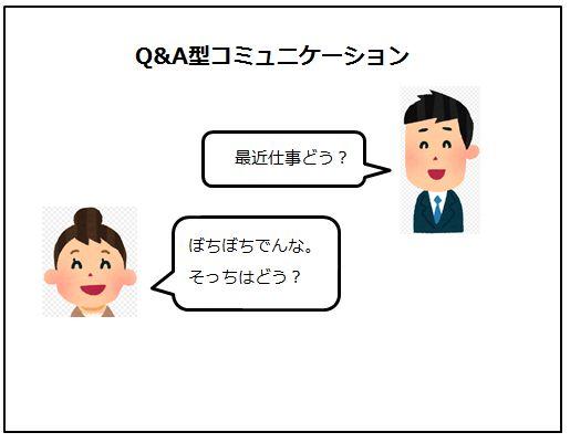 f:id:hideyoshi1537:20170621214035j:plain