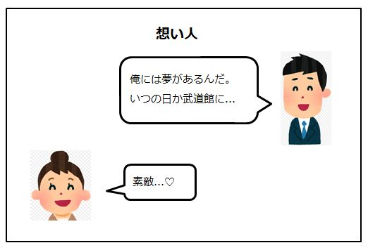 f:id:hideyoshi1537:20170621214610j:plain