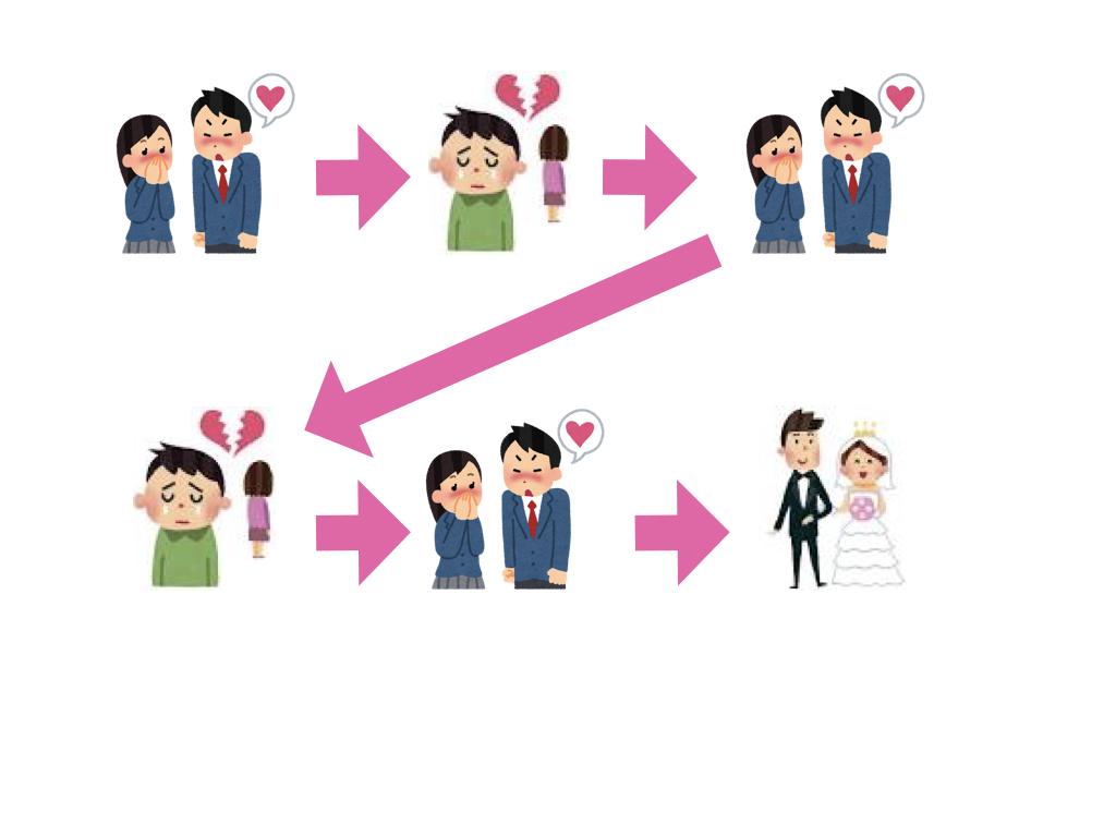 f:id:hideyoshi1537:20170902133956j:plain