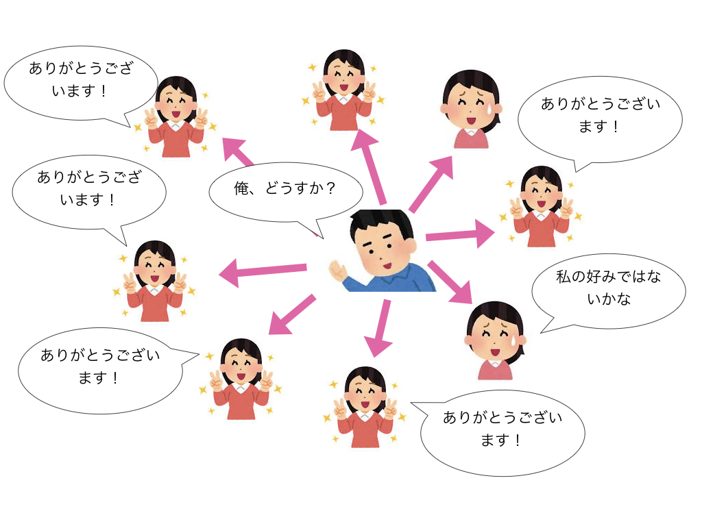 f:id:hideyoshi1537:20170902134019j:plain