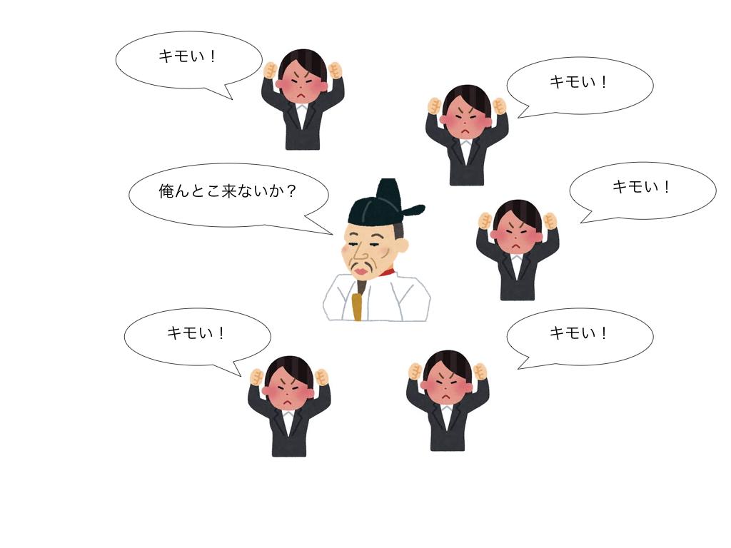 f:id:hideyoshi1537:20170902134030j:plain