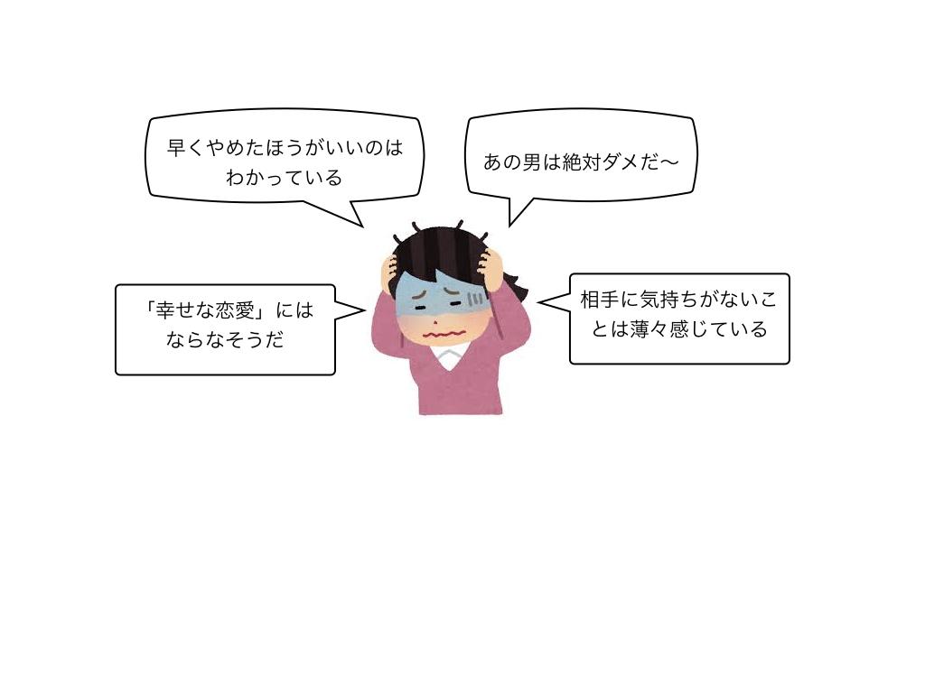 f:id:hideyoshi1537:20171105172542j:plain
