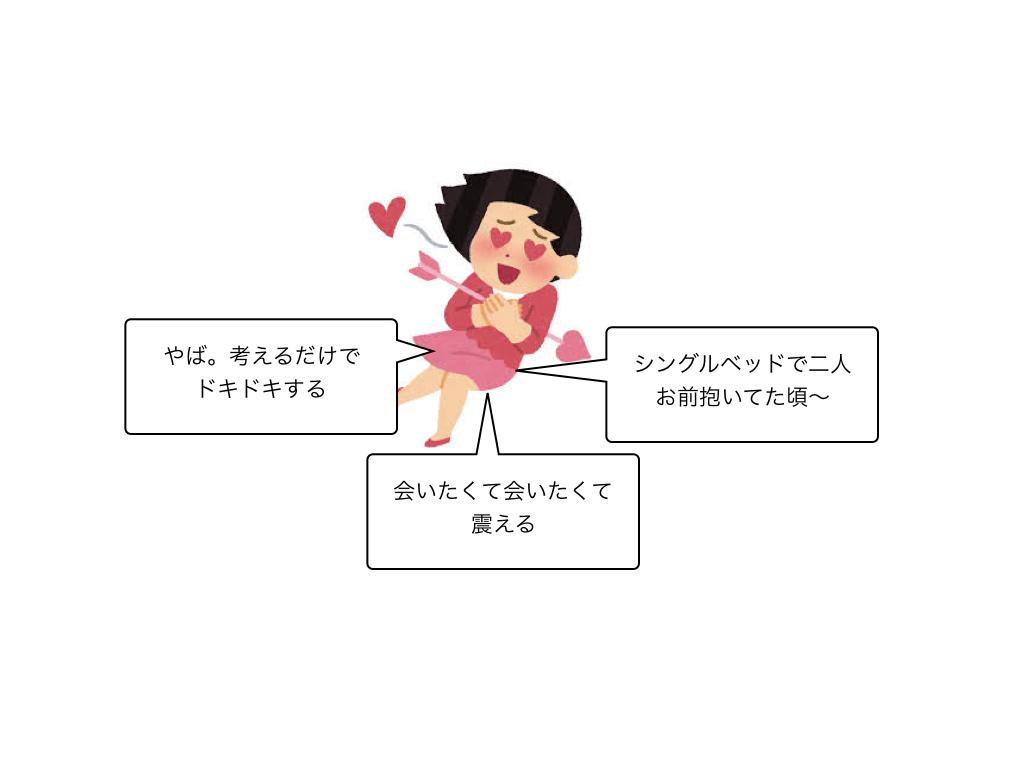 f:id:hideyoshi1537:20171105172645j:plain