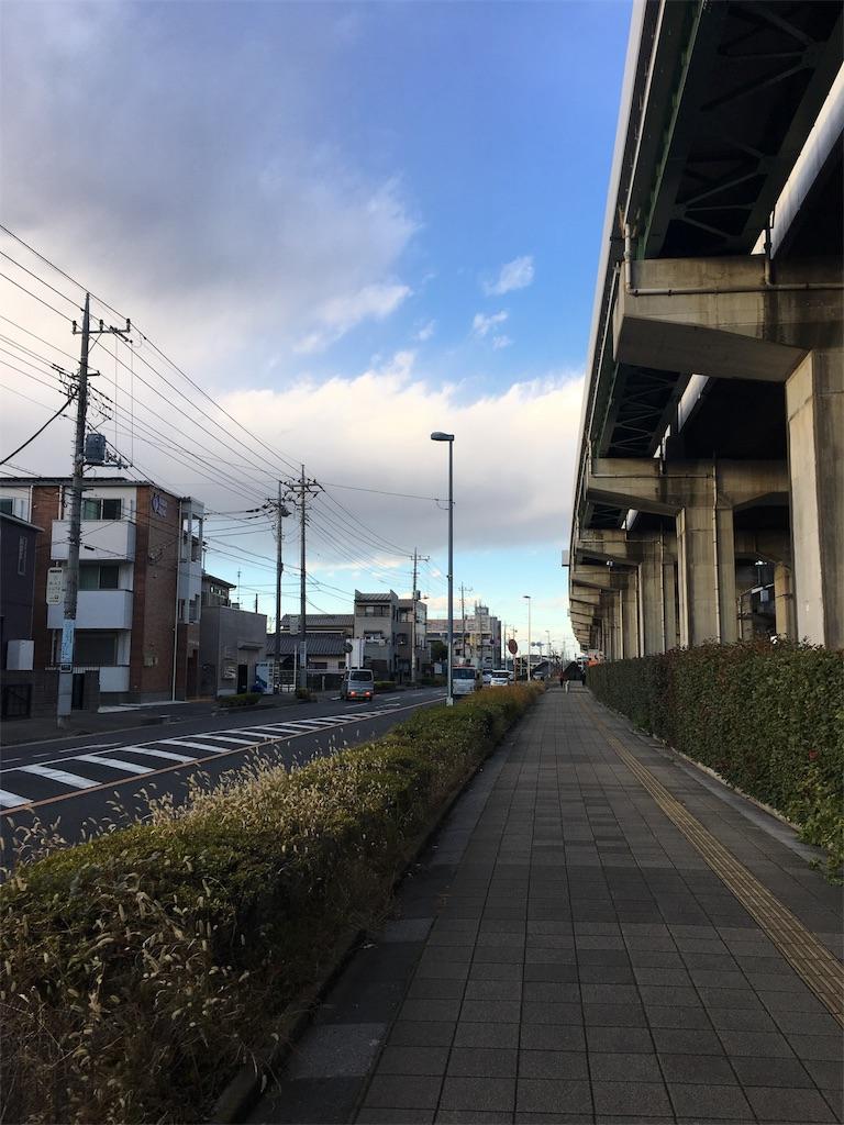 f:id:hideyoshi1537:20171126203807j:plain