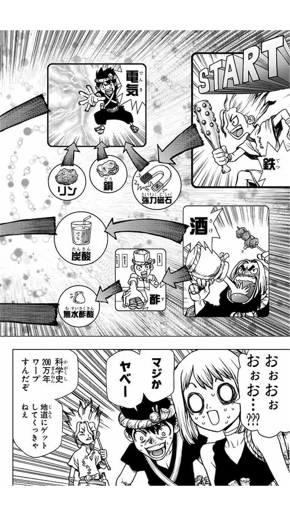 f:id:hideyoshi1537:20180124213322p:plain