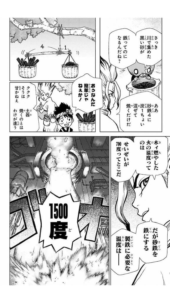 f:id:hideyoshi1537:20180124213341p:plain