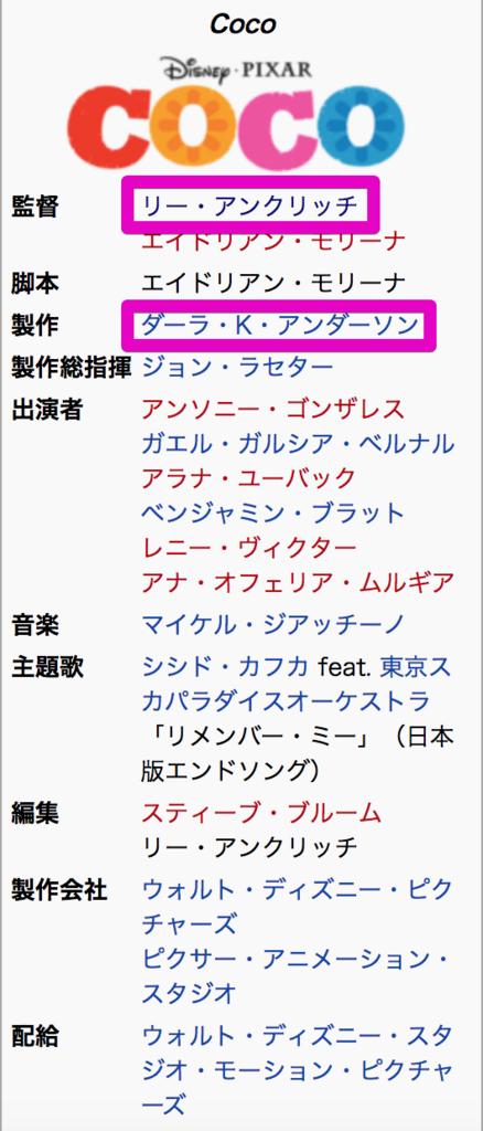 f:id:hideyoshi1537:20180319093207p:plain