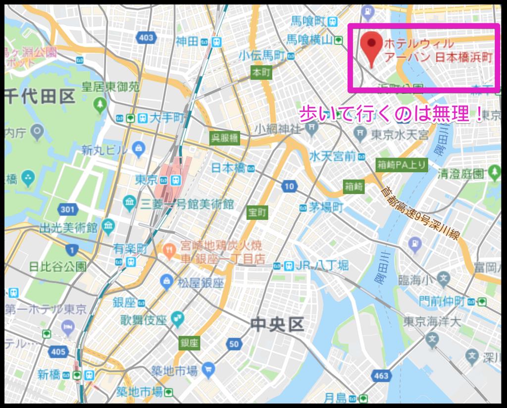 f:id:hideyoshi1537:20180331091824p:plain