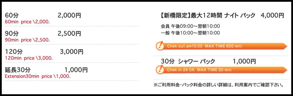 f:id:hideyoshi1537:20180331093013p:plain