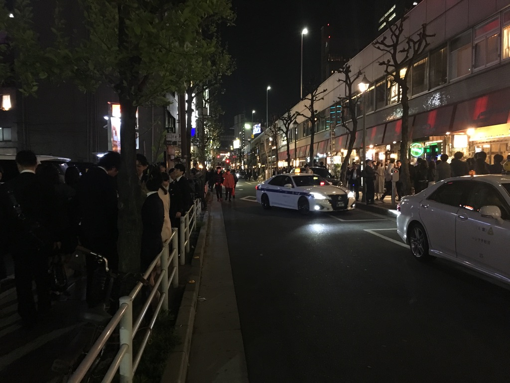 f:id:hideyoshi1537:20180401174817j:plain
