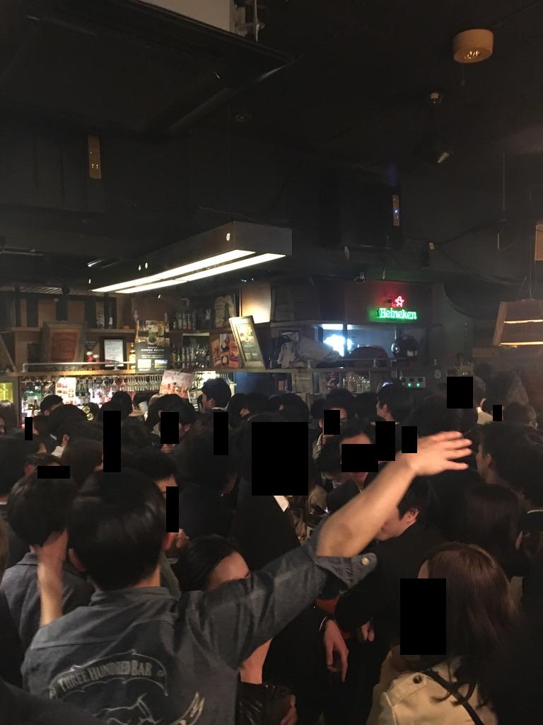 f:id:hideyoshi1537:20180401182710p:plain