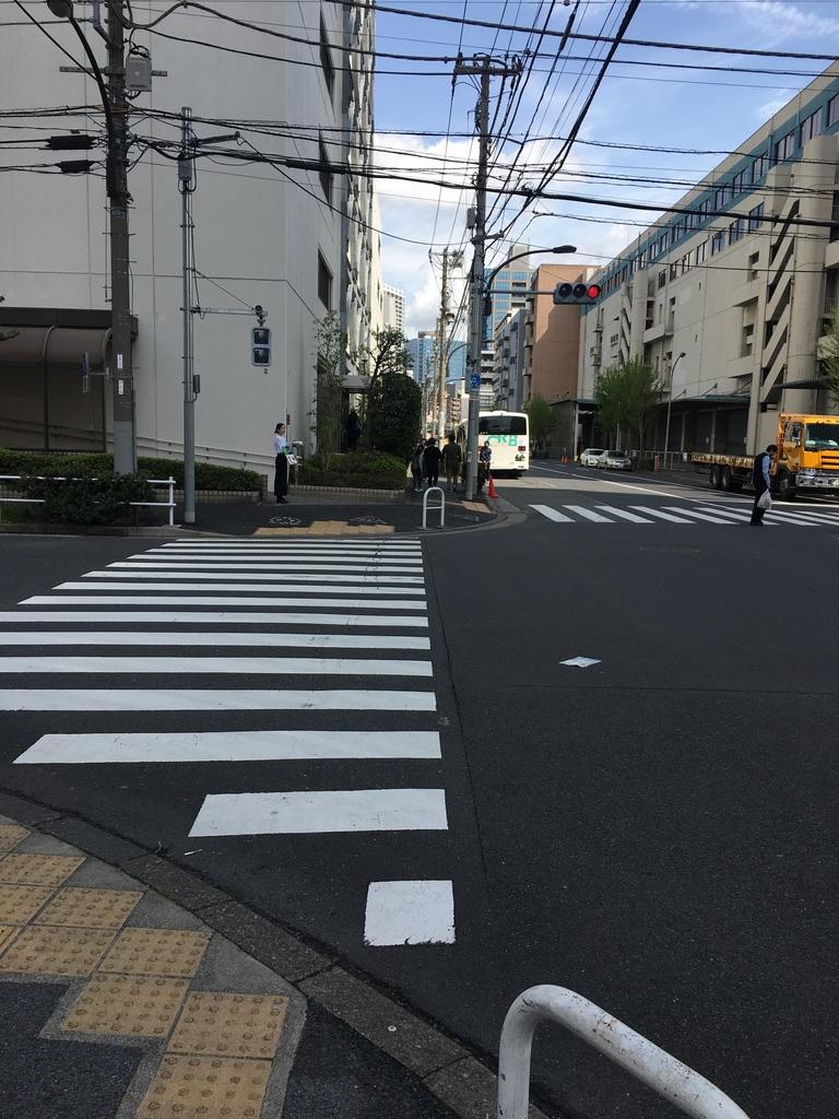 f:id:hideyoshi1537:20180408000519j:plain