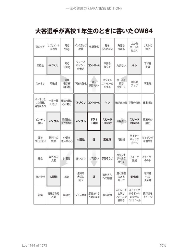 f:id:hideyoshi1537:20180409194701j:plain